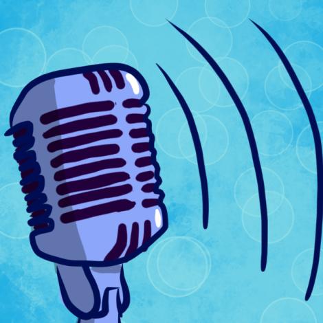 Ethereal Radio